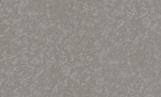 Обои Мегаполис 9097-18 виниловые на флизелиновой основе (1 ...