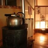 shisetsu015