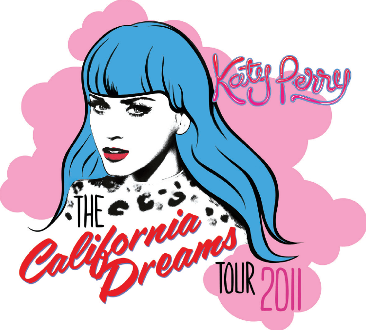 Poster do filme Califórnia Dreamin (Sem Fim)