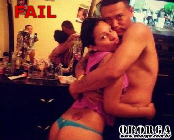 FAIL na foto #8