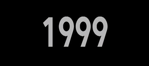 10 minutos de 1999