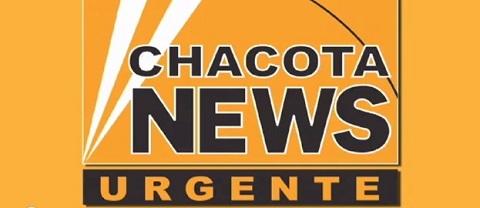 Chacota News