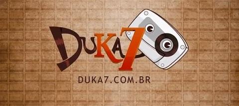 Duka7