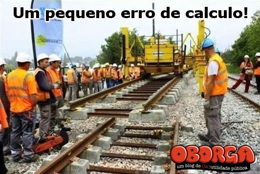 Engenharia Nota 10 #9