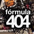 Formula 404