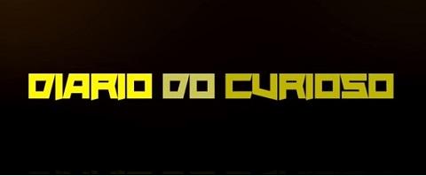 Diario Do Curioso