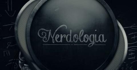 Nerdologia