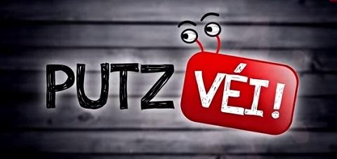 PutzVei
