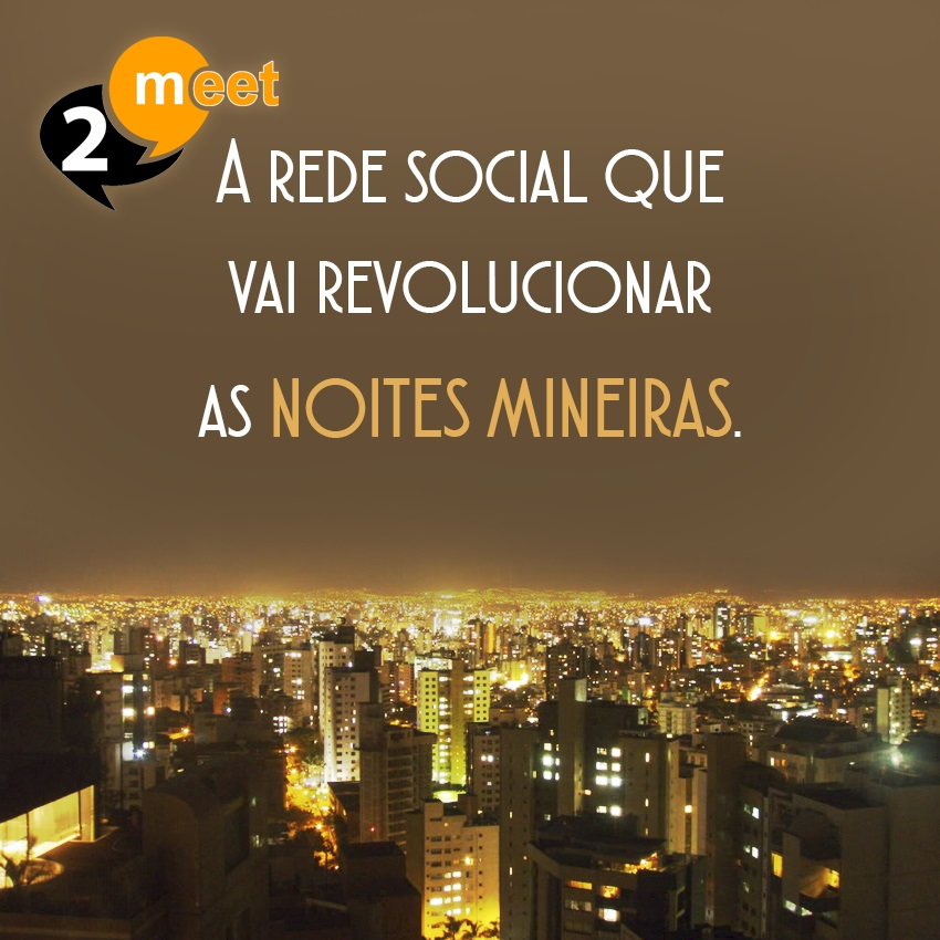 2meet.com.br