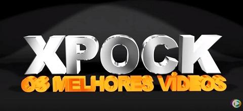 Xpock Videos