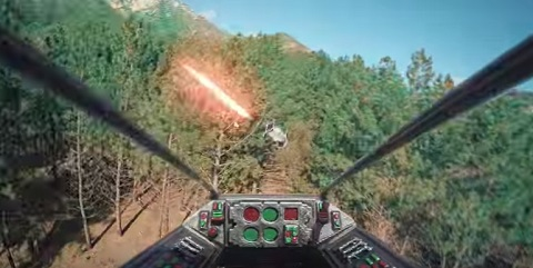 Star Wars – Ataque dos Drones