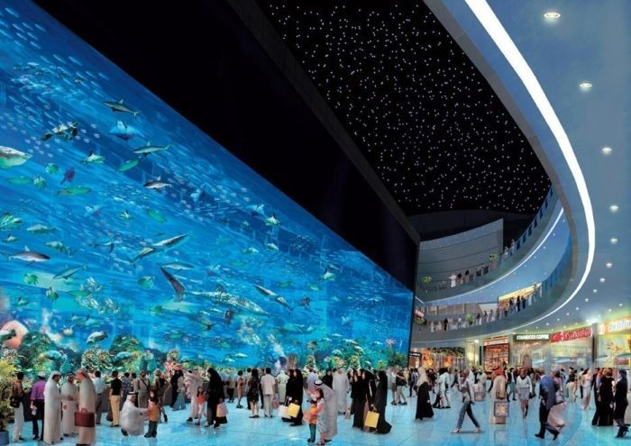 Dubai 07