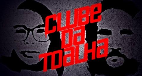 Clube Da Toalha