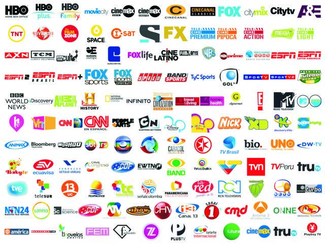 Gratis por internet ver cable Cómo ver
