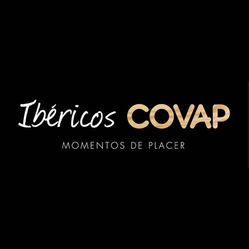 201502-Logo-Covap