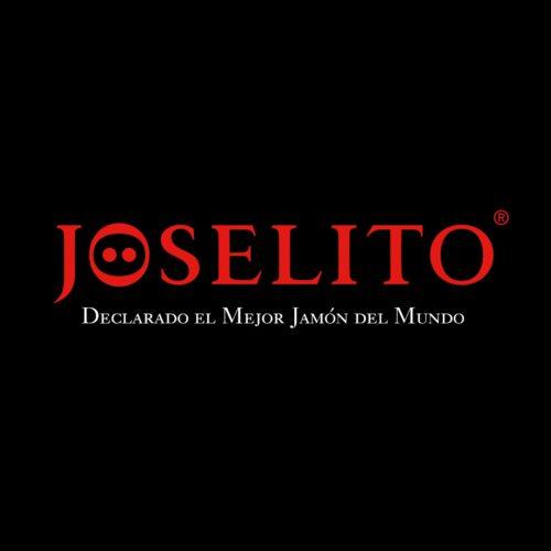 joselito_ic_01_1920