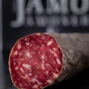 salchichon-bellota-guijuelo