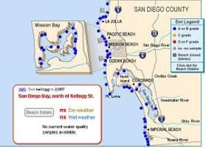 beachmap.jpg