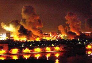 iraq_bombing_.jpg