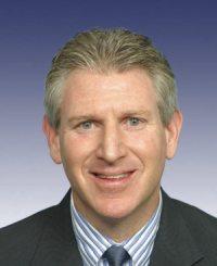 Rep. Robert Wexler (D-Fl)