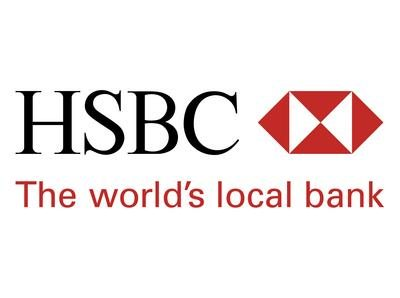 Iraq-HSBC