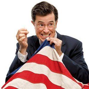 colbertflag.jpg