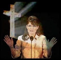 sarahpalin_crosslight.jpg