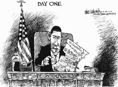 obamafirstday.jpg