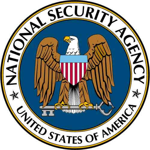 Where Is The National Security Agencys Secret Room For San Diego