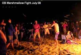 marshmallowfight09