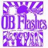 obflashes4