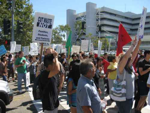 UCSDprotest 9-24-09-02-sm