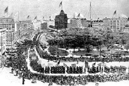 laborday1882nyc