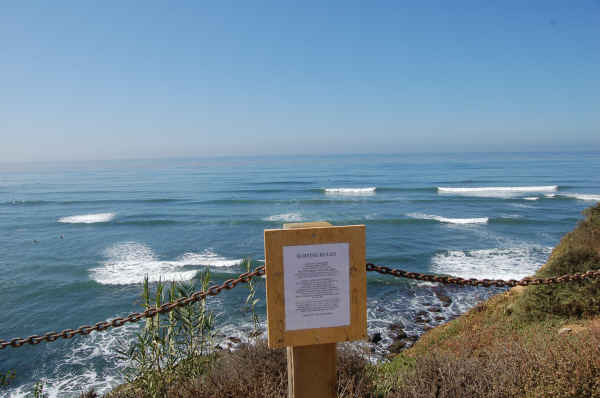 Cliff surf rules 01-sm