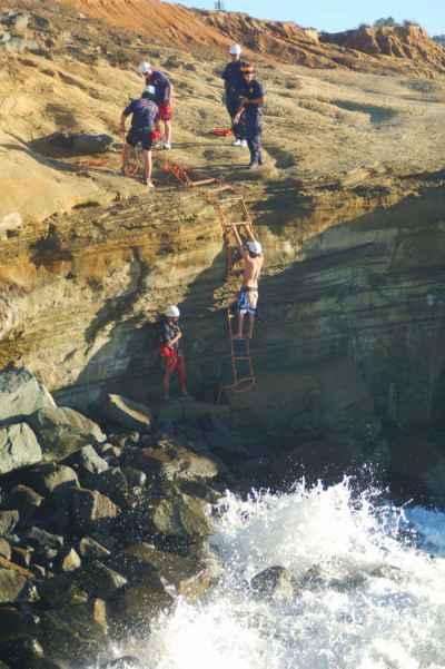 Cliffs rescue01-sm