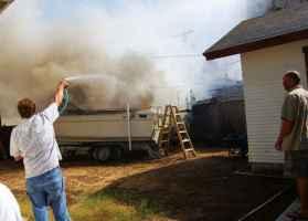 Fire Oct 09 -03-sm