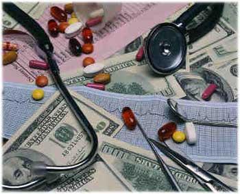 health-care-reform-