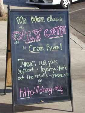 Cafe Bella PR Rag 002-sm