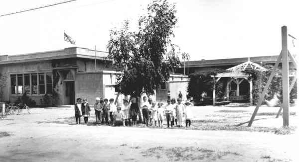 OBElemtry1920-sm