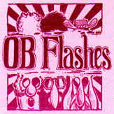 obflashes[1]pink