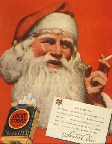 santa_smokes