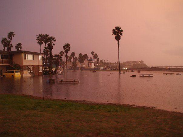 Flood 1-19-10 sc03