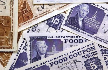 foodstampcoupons