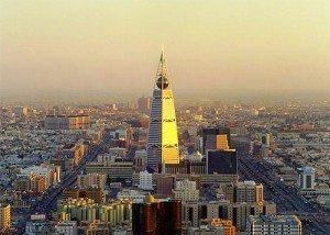 saudi arabia Riyadh