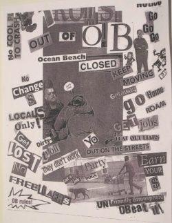 trolls out OB 02