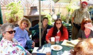 coffee party coastal 3-27 02