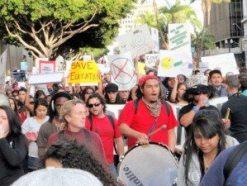 ed protest 3-04-10 c