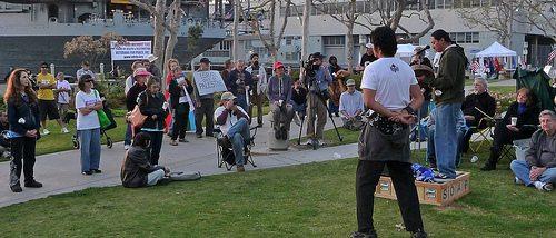 peace 3-20-10 03 rally