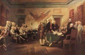 signing-declaration