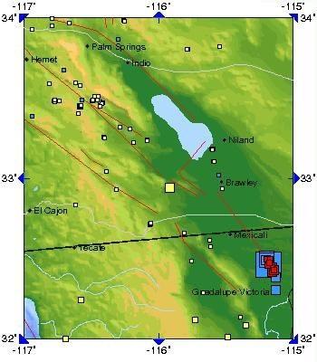 quake-map3_t600